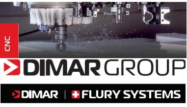 DIMAR GROUP / GUHDO / FLURY /